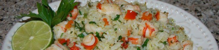 EASY PAN-GRILLED TILAPIA | Anna's Cuisine