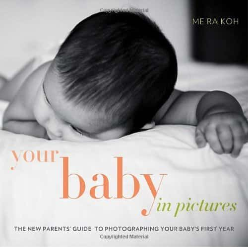 The invention of photography and amazing creative skills of photographers gives us stunning images like these. Here are 10 Beautiful Newborn Baby Photos.