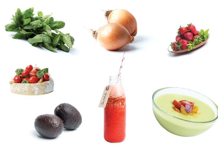 Recetas rápidas y económicas que te van a simplificar el momento de la cocina