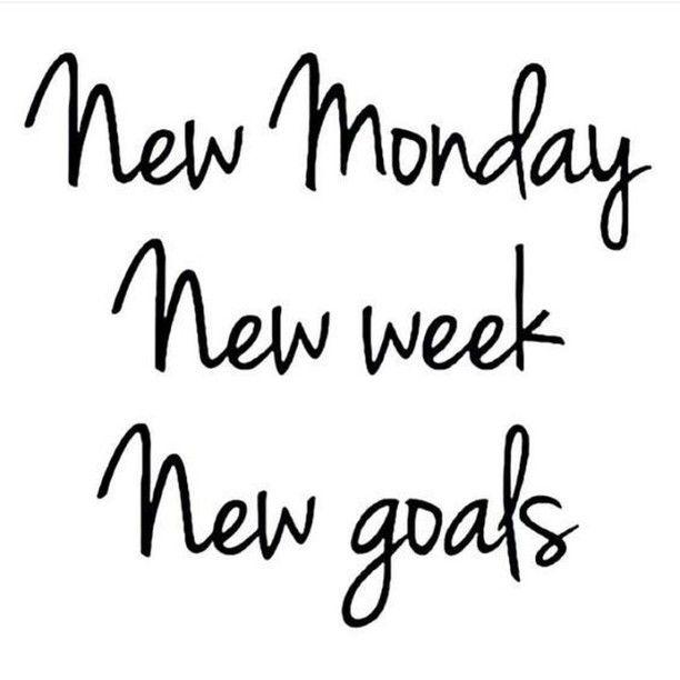 Happy Monday - let's get after it!  #LasVegas #SingPro #VocalCoach #LearnToSing Via http://bit.ly/25BZgD0