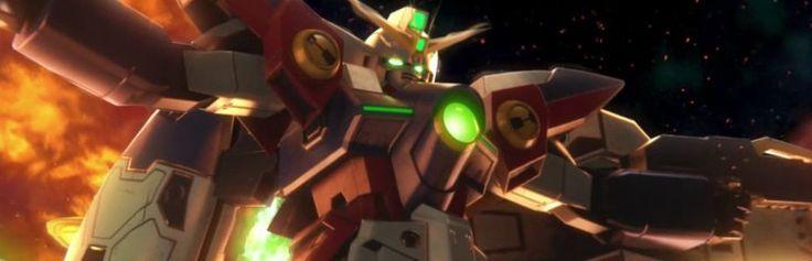 L'été 2017 sera chargé sur le front du jeu multi du côté du Japon, avec l'arrivée le 6 juillet de Gundam Versus sur PS4, un épisode qui entend bien revisiter la formule en vigueur depuis plus de quinze ans pour une renaissance du gameplay en 2 contre 2. C'est du moins ce qui...