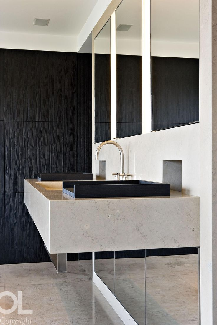 Best Bathroom Images Onroom Marble Bathrooms and