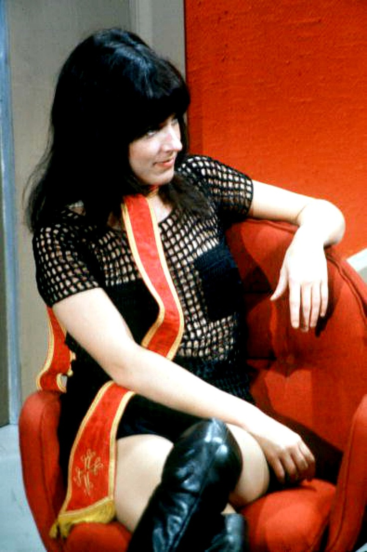 180 Best Images About 50 6 Mod Fashion Mary Quant Others On Pinterest