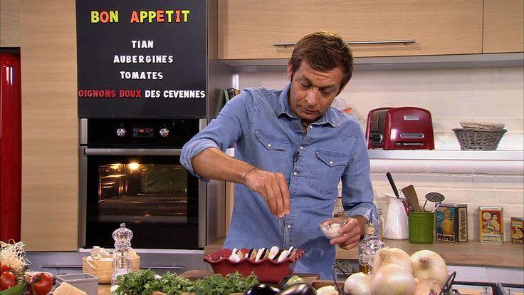 17 best images about laurent mariotte on pinterest buns - Cuisine laurent mariotte ...