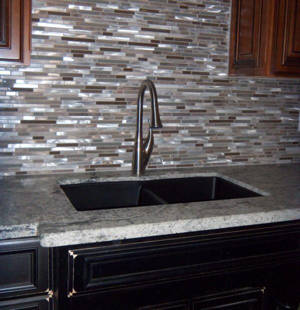 Kitchen Cabinets In Phoenix Remodeling Showroom