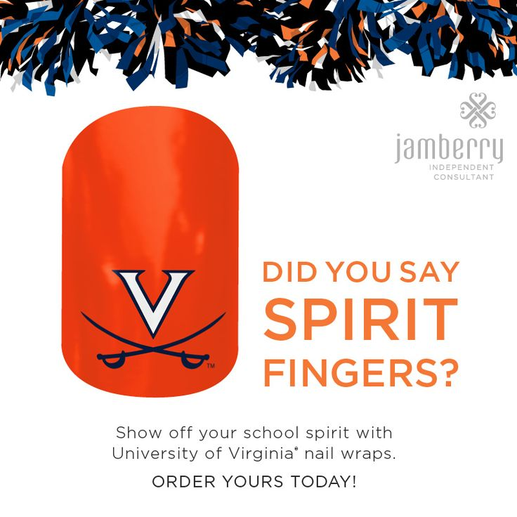 1000 Images About Jamberry Collegiate  Sorority Nails On -5557
