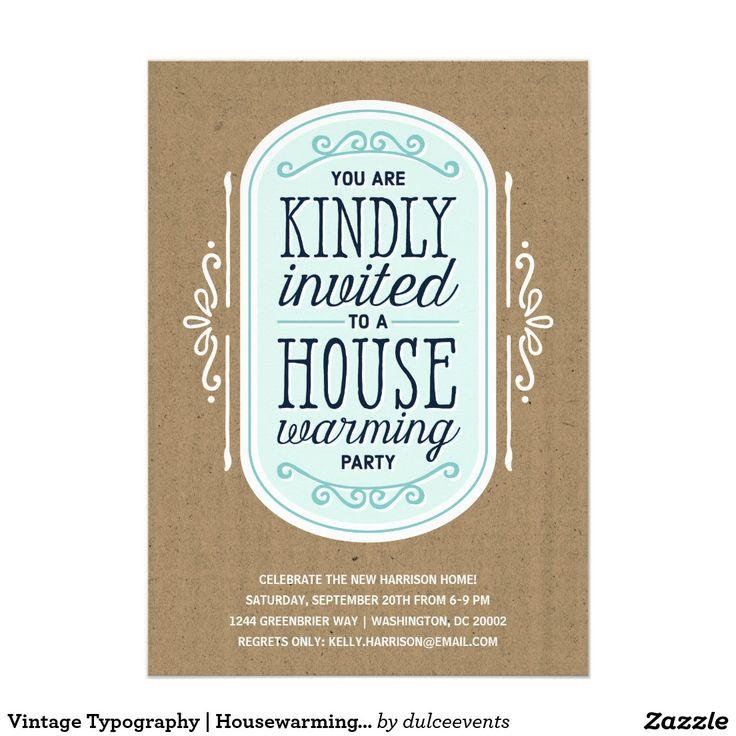 46 best INVITES Housewarming Parties images on Pinterest Invites - fresh invitation card wordings for housewarming