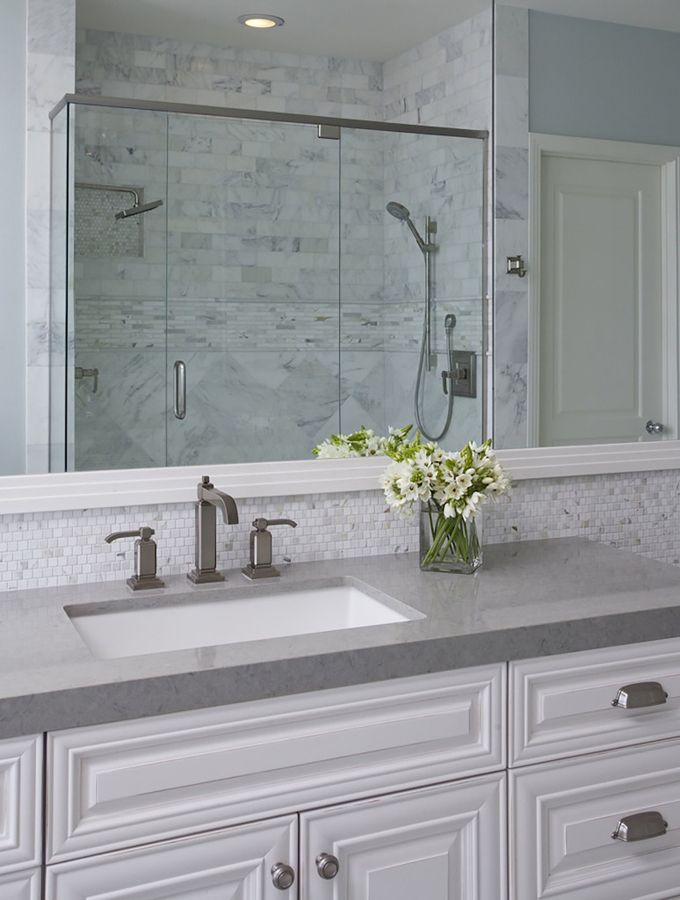 white bathroom cabinets gray walls. best 25+ gray quartz countertops ideas on pinterest | grey countertops, kitchen counters and white bathroom cabinets walls