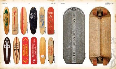 #vintage #skateboard