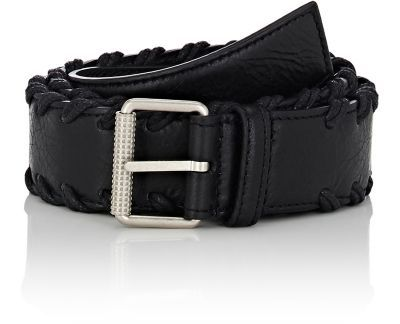 BALENCIAGA Classic Belt. #balenciaga #belt