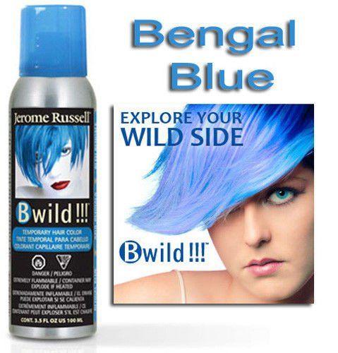 25+ best Temporary hair color ideas on Pinterest | Temporary hair ...