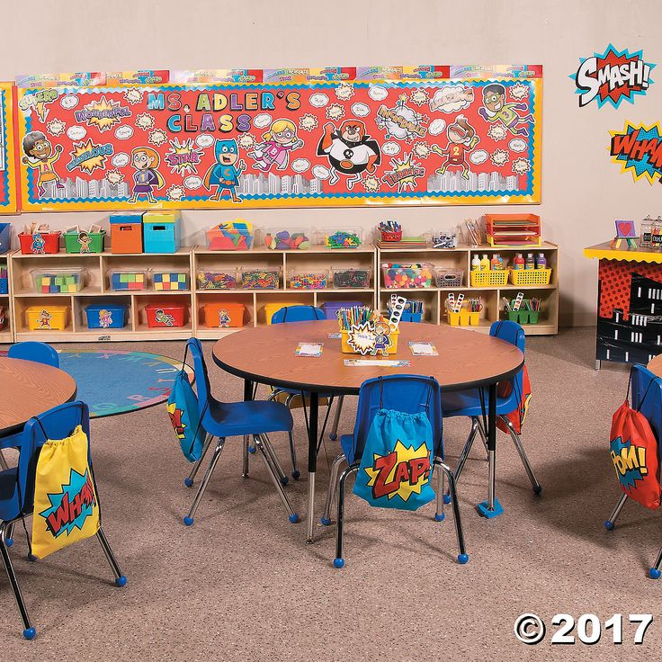 Classroom Ideas Superheroes ~ Best superhero theme images on pinterest