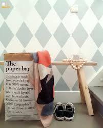 Image result for behang jongenskamer