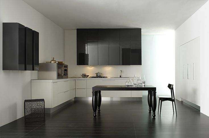 8 best kitchen cabinets images on pinterest contemporary for Aran world kitchen cabinets
