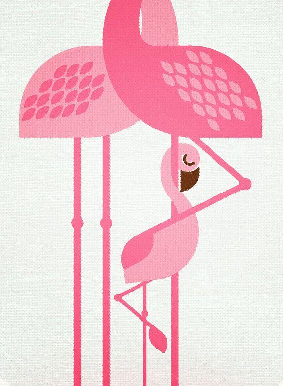 Machen Sie es persönlich! Sie können das Bild eines Kindes Name oder Geburtsdatum hinzufügen. Individuelle Bestellungen sind durch die individuelle Option im Dropdown-Menü verfügbar. Bitte hinterlassen Sie einer Notiz an der Kasse mit Ihrem individuellen Text in Klammern z. B. Bitte den Namen (Florenz) der Flamingo Print hinzuzufügen.  Der Druck ist in zwei Größen erhältlich. A4: 29,7 x 21 cm = 11,7 x 8.3 in A3: 42 x 29,7 cm = 16,5 x 11,7 in  Bitte beachten Sie, dass das eigentliche…