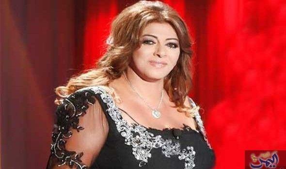 هالة صدقي تتحدث عن دورها في Fashion Egyptian Actress Lace Top