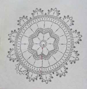 Lace-motif-nr-6-pattern.jpg (302×309)