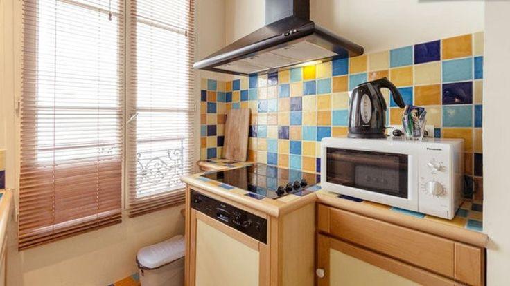 27 best appartement à Paris images on Pinterest Apartments
