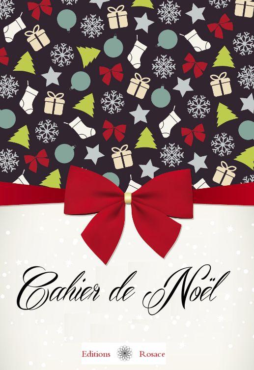 Cahier d activites de Noel gratuit