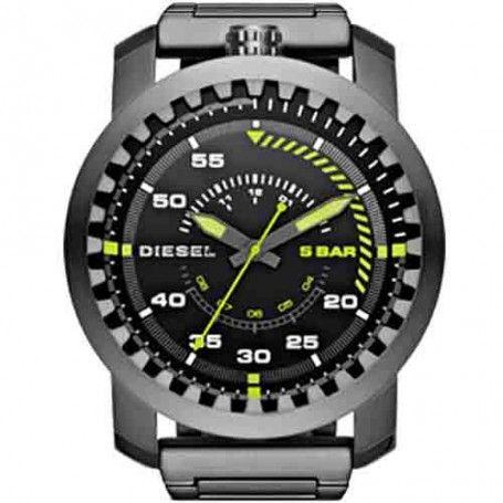 Relógio Diesel Masculino DZ1751/1PN