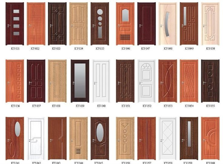 31 best bedroom door designs images on pinterest bedroom for Main door design for flat