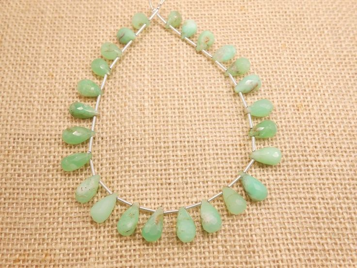 US $32.00 New without tags in Jewelry & Watches, Loose Beads, Stone
