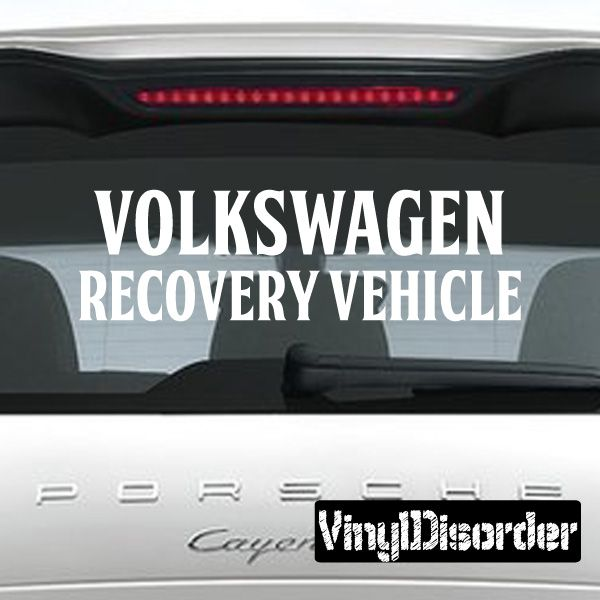 Unique Vehicle Decals Ideas On Pinterest Car Monogram Life - How to make your own vinyl decals for cars