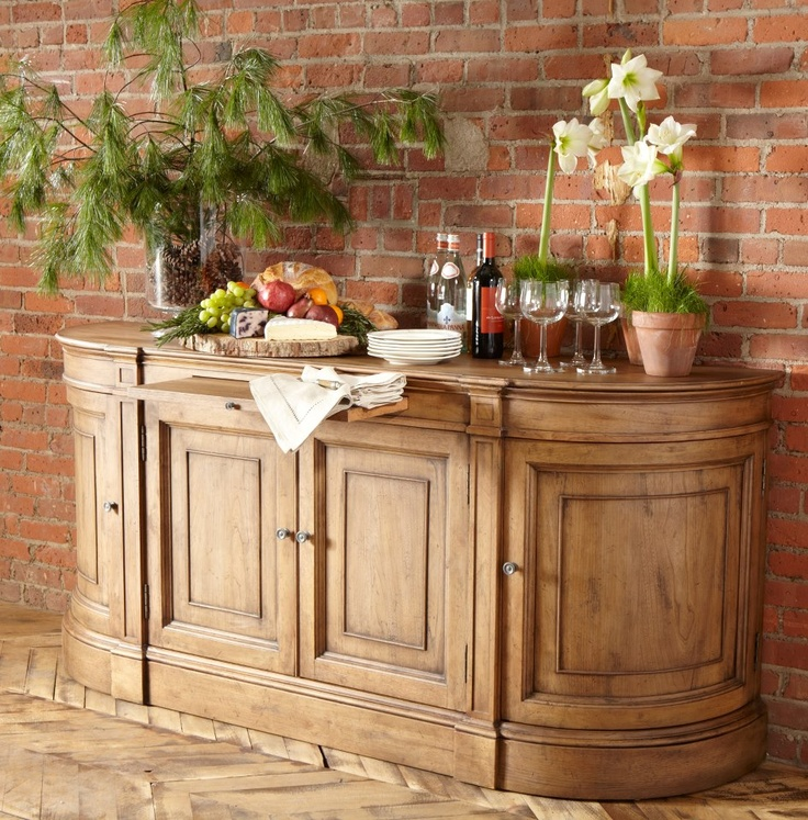 1000 images about furniture favorites from ethan allen on pinterest furniture master bath - Ethan allen buffet table ...