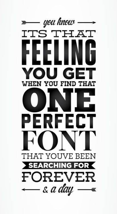 ...: Inspiration, Quote, Feeling, So True, Perfect Font, Typography, Fonts, Perfectfont