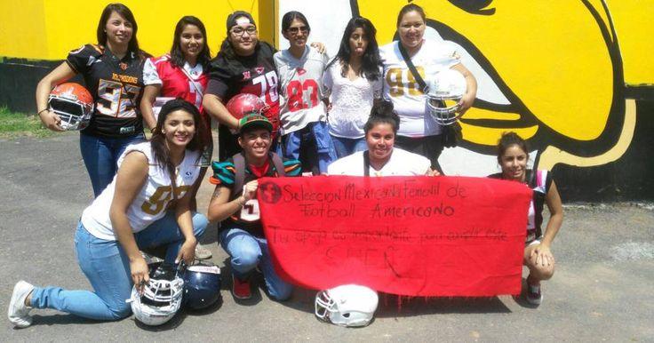 La selección mexicana de fútbol americano que pidió dinero en la calle para jugar un Mundial | Deportes | EL PAÍS http://deportes.elpais.com/deportes/2017/06/07/actualidad/1496869854_310403.html#?ref=rss&format=simple&link=link