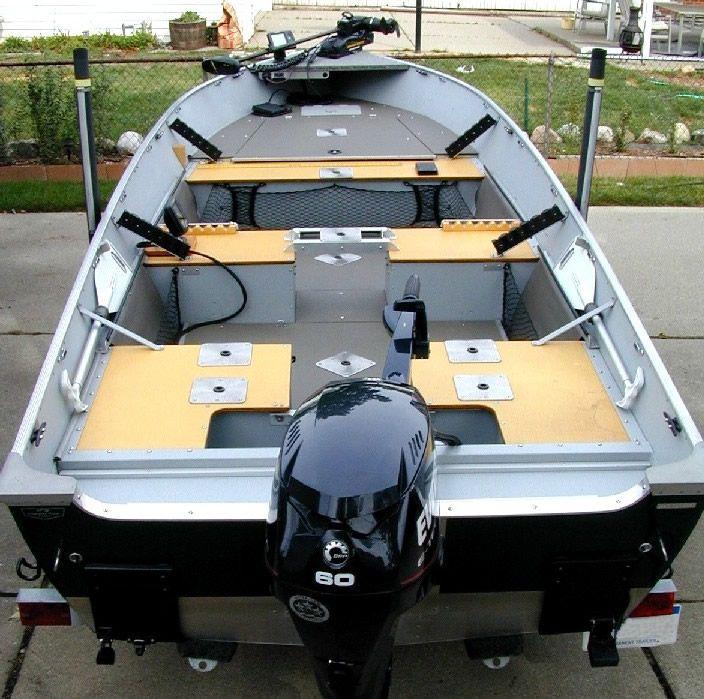 17 bästa bilder om Boat på Pinterest | Lockers, Fiskebåtar