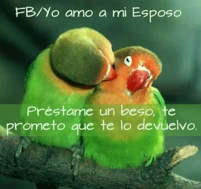 17 best images about amor on pinterest love my husband for Te amo facebook