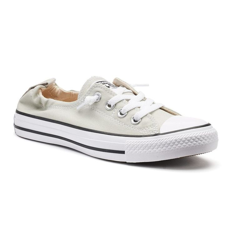 how to get your converse white again