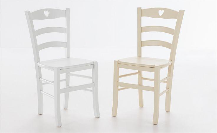 Oltre 25 fantastiche idee su sedia mondo convenienza su for Sedia mondo convenienza