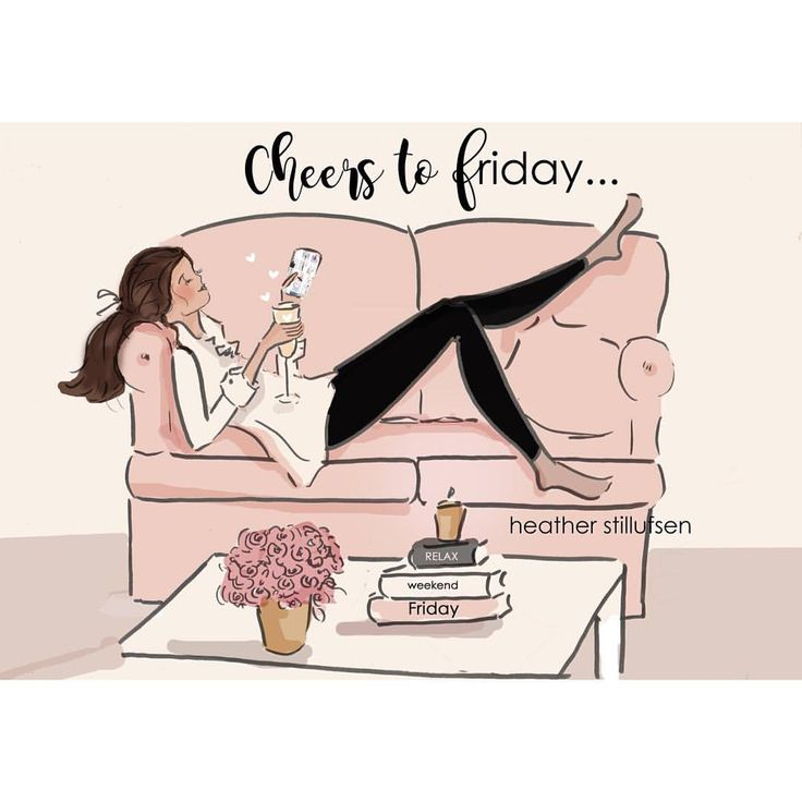 1,760 vind-ik-leuks, 10 reacties - Heather Stillufsen (@heather_rosehill) op Instagram: 'Cheers to Friday! #fridaynight #heatherstillufsen #fridayfeeling'