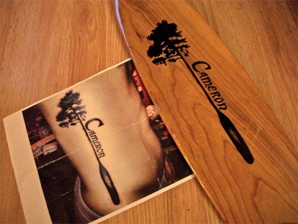 canoe tattoo tree and paddle design tattoos pinterest trees blog and design. Black Bedroom Furniture Sets. Home Design Ideas