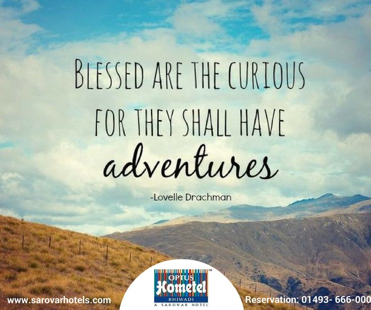 Let the world find you, find your true self. #Travel often.. #Travelquotes #QuoteoftheDay #Adventure #Bhiwadi #