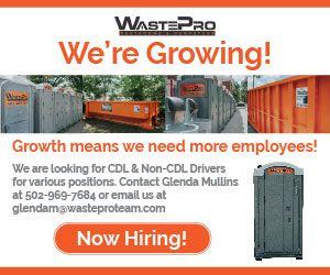 www.wasteproteam.com
