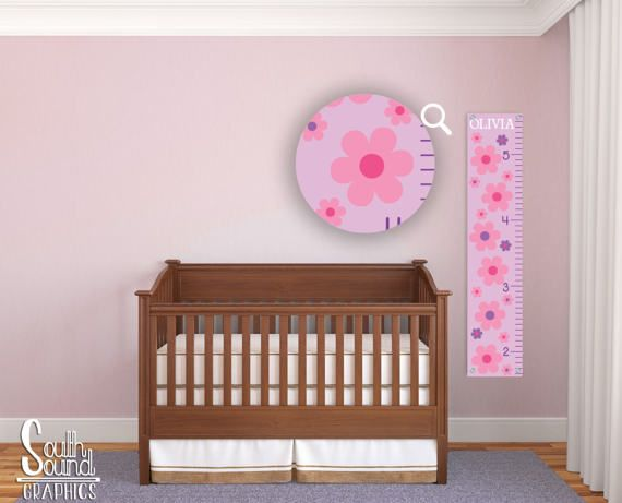 Best  Growth Chart For Girls Ideas On   Height Chart