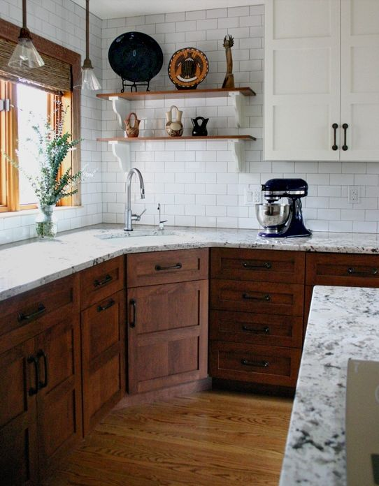 Black Bottom And White Top Kitchen Cabinets best 25+ upper cabinets ideas on pinterest | navy kitchen cabinets