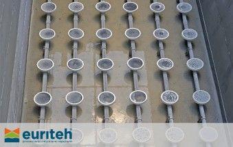 Sisteme biologice: SBR, MBR, fermentatie anaeroba   Euriteh
