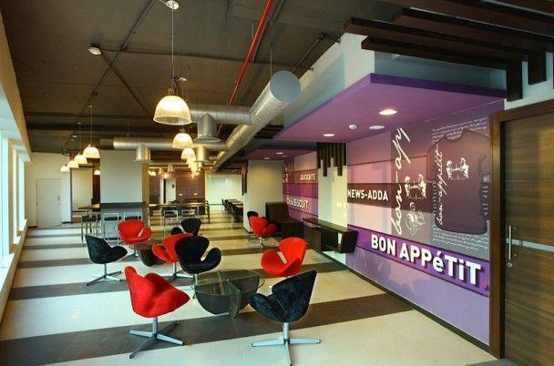 17 best images about office design on pinterest for Home office design ltd