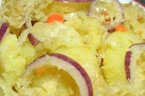 olajos-savanyukaposzta-krumplival