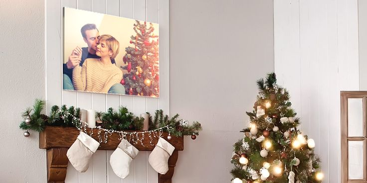 BLACK FRIDAY DEAL WEEK: 85% OFF - Coupon already activated!  Get your photos on canvas now!!!   http://www.canvasdiscount.com #canvasdiscount #blackfridaydealweek #blackfriday