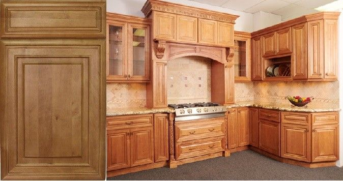 Best 29 Best 10X10 Kitchen Cabinet Price Examples Images On 640 x 480