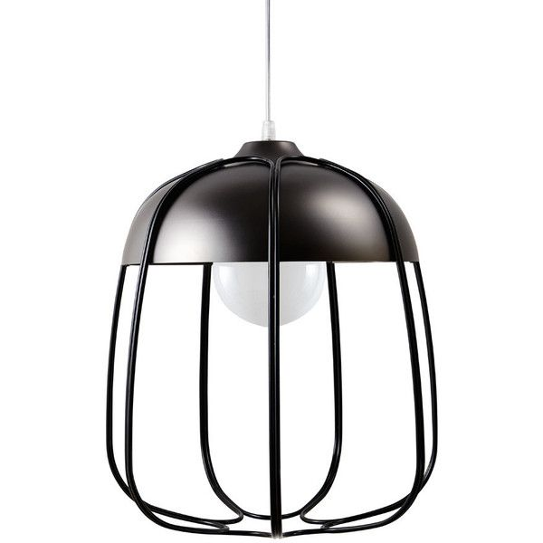 10 best TULL METAL CAGE CEILING or DESK FLOOR LAMP images on