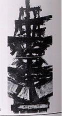 三重県立美術館/横山操年譜 横山操展図録