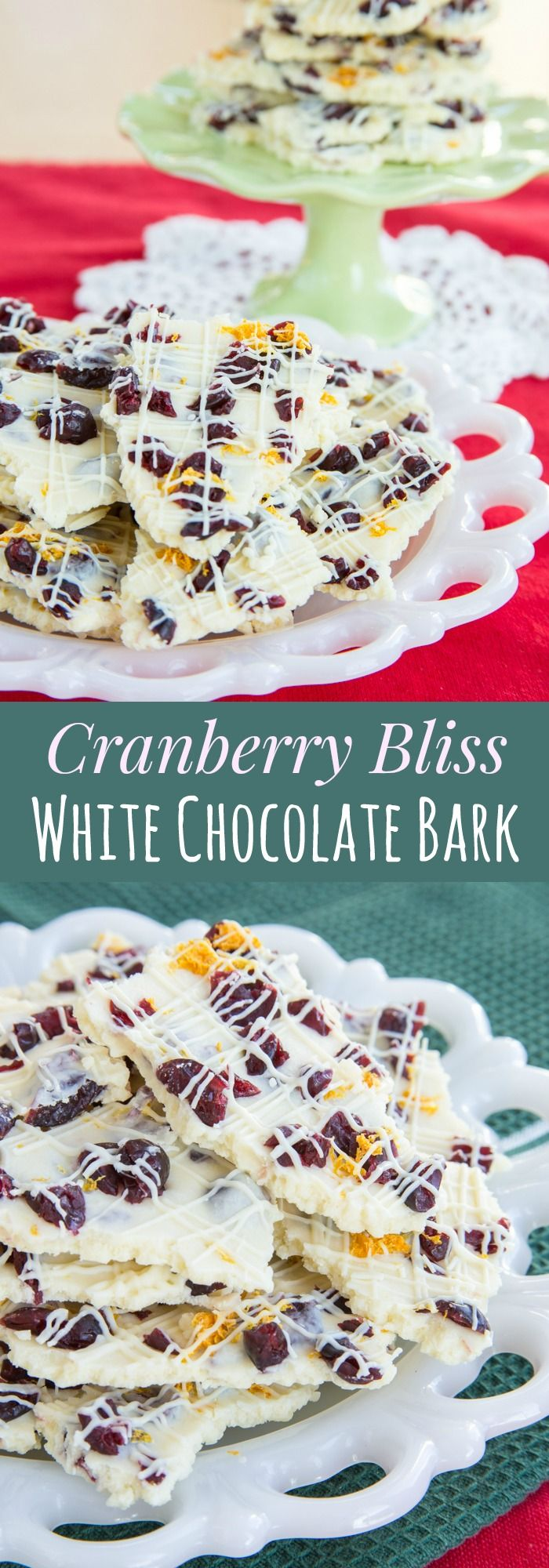 178 best Fudge and Bark Recipes images on Pinterest | Chocolate ...
