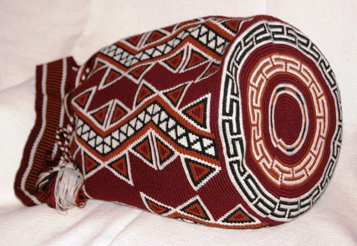 Wayuu special