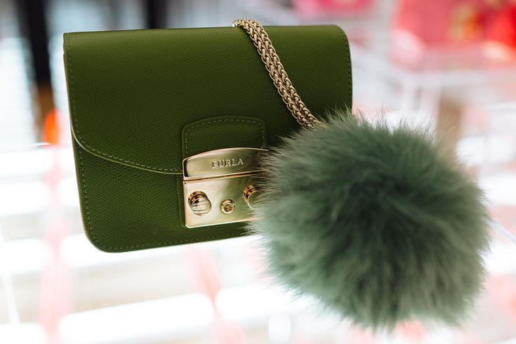"""There aren't many brands that hit the sweet spot of delivering good value for your money without becoming wildly overexposed, but somehow, Furla has managed to do that for years. The Italian brand's bags are sophisticated without being stuffy and they hit at a solidly """"contemporary"""" price point, which makes Furla an ideal place to …"""